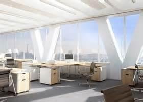 activer bureau à distance bureau à distance activer le rdp sous windows 8