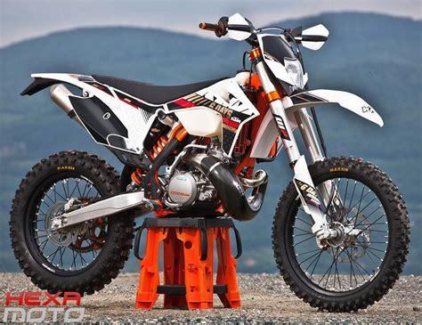 kit deco aprilia sx les 125 2t tout terrain hexa moto