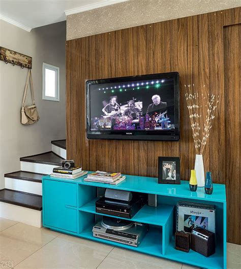 Teal Couch Living Room Ideas by 65 Best Images About Pesquisa Rb On Pinterest Madeira