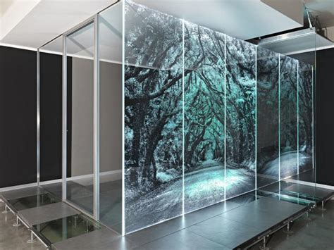 glass  led  laser engraving glassonwebcom