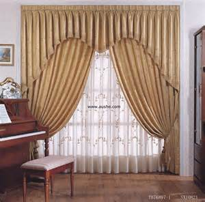 astonishing sears decor curtains modern curtain sears
