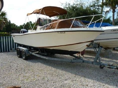 Lowe S Boat Yacht Brokerage lowe s boat yacht brokerage archives boats yachts for sale
