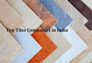 top 10 floor tiles company in india thefloorsco With largest flooring manufacturers