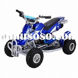 2007 Bmx Mini Atv  2007 Bmx Mini Atv Manufacturers In