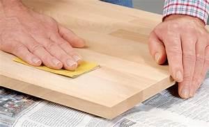 Gartenmöbel Lackieren Oder Lasieren : holzplatte lackieren ~ Eleganceandgraceweddings.com Haus und Dekorationen