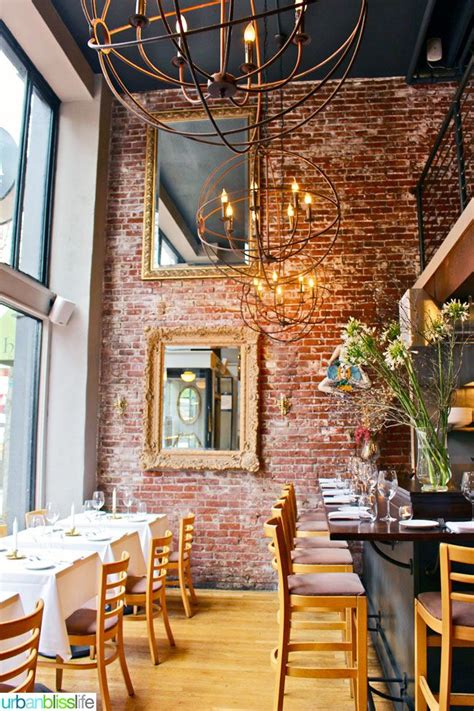 [food Bliss] Mucca Osteria  Pinterest  Portland Oregon