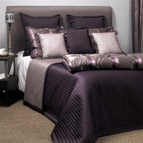 linge de maison de luxe linge de nuit luxe 28 images linge de lit luxe alexandre turpault is a linen cotton