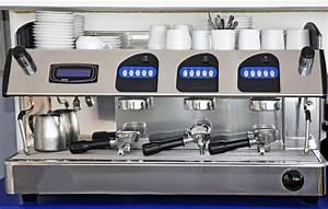 Détartrage Machine à Café : eliminer le calcaire et le tartre orl ans nettoyage ~ Premium-room.com Idées de Décoration