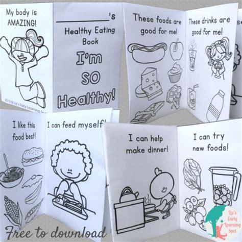 best 25 preschool food crafts ideas on food 643 | a72c9c57bf6e69da6d15eeb5ac364668 preschool food preschool themes