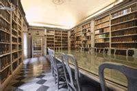 biblioteca della camera dei deputati servizi sale