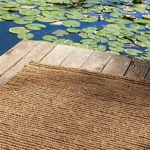Teppich Unter Esstisch Ja Nein : waikiki outdoor teppich von ruckstuhl bei ~ Bigdaddyawards.com Haus und Dekorationen