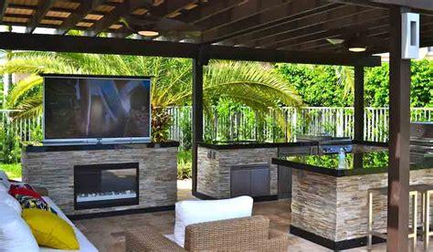 Skyvue Outdoor Tv Gallery Skyvue