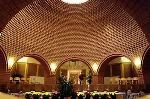 Dome House Deutschland : german association for building with earth natural ~ Watch28wear.com Haus und Dekorationen