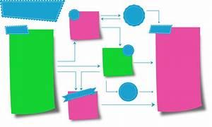 download free prezi templates With prezi templates for powerpoint