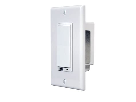 adt pulse jasco almond toggle aux light switch zions