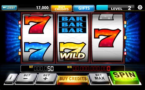 slots lucky wheel apk slot vegas games las amazon apkpure machines casino game classic bonus kindle android using jackpots progressive