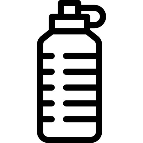 This mockup is available for purchase only on yellow images. Plastic bottle Icons | Free Download