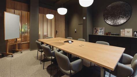 medium meeting rooms  summit house tog