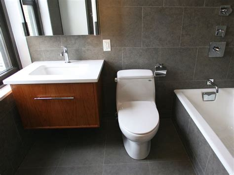 kitchen and bath design certification kitchen and bath design certification simplytheblog 7647