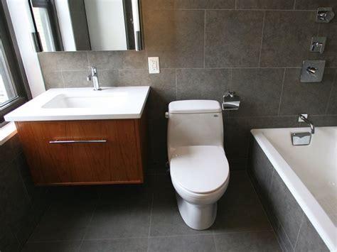 lm designs certified bathroom designer bathroom design