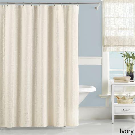 luxury hotel curtains best luxury hotel shower curtains