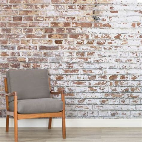 beautiful examples  textured wallpaper