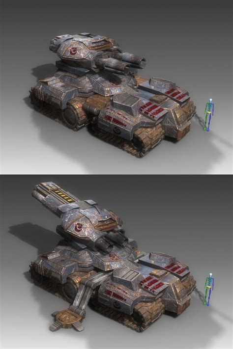 pca siege arclite siege tank model general pca questions