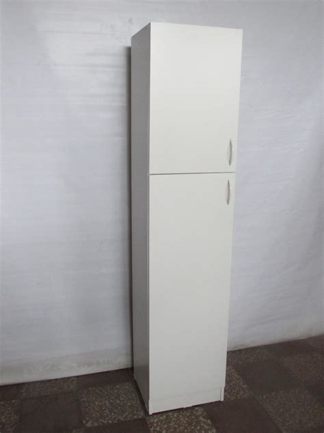 despensa lisa mueble de cocina despacho  domicilio