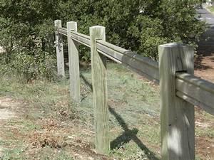 Piquet En Bois Pour Cloture : clotures en bois tous les fournisseurs palissade bois barriere avec piquet bois pour cloture ~ Farleysfitness.com Idées de Décoration