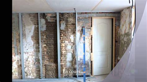 Maison Renover Avant Apres 4384 by R 233 Novation Avant Apr 232 S