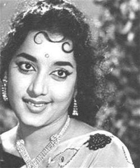 jamuna kannada actress jamuna kannada actress age movies biography