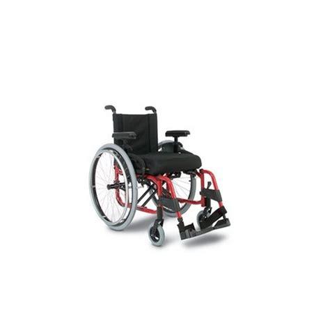 fauteuil roulant litestream la maison andr 233 viger