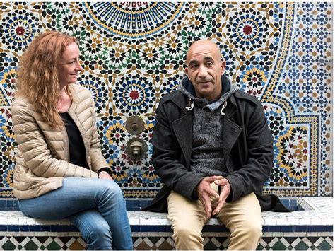 Florence Cassez : Libres paroles