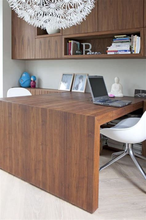 bureau design ikea 146 best images about bureau on home office