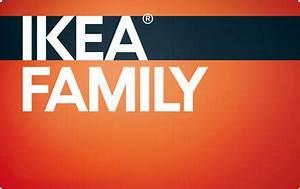 Ikea Versandkosten Family Card : ikea family ~ Orissabook.com Haus und Dekorationen