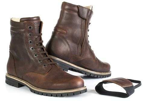safest motorcycle boots ace boots adidas store shop adidas for the latest styles