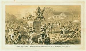 Revolutionary War Archives - The Bowery Boys: New York ...