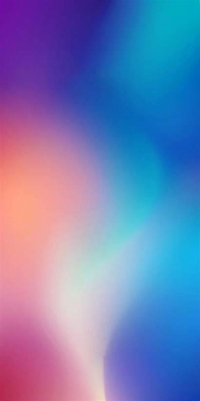 Xiaomi Mi Smartphone Wallpapers Customize