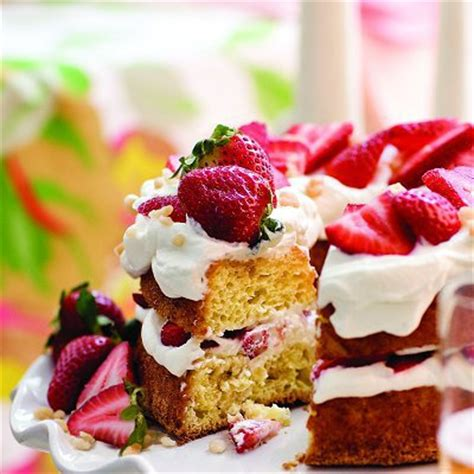 canadian inspired recipes  canada day chatelaine