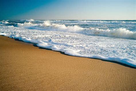 Va Beach Wallpaper #6476 Image Pictures  Free Download