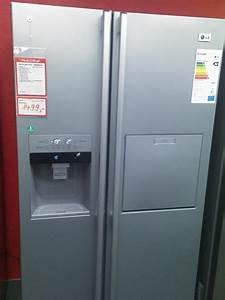 Welchen Kühlschrank Kaufen : side by side k hlschrank aber welchen grillforum und bbq ~ Markanthonyermac.com Haus und Dekorationen