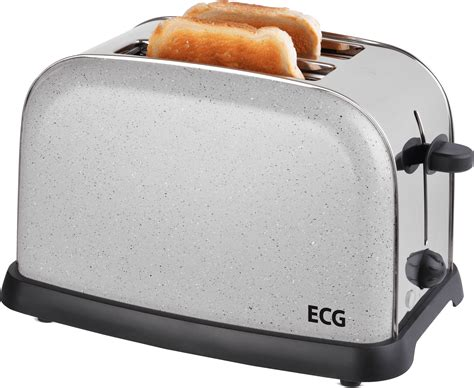 Toaster Png Images Free Download
