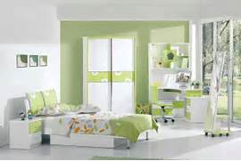 Cute Kids Bedroom Design 2 Yellow Details Kids Room Design Room Kids Kids Bedroom Ideas Yellow Kids Room These Rooms Mostly Are Oriented On Kids Between 6 And 15 Amazing Kids Room Designs By Italian Designer Berloni