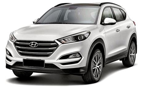 2019 Hyundai Tucson Price Vs Santa Fe For Sale