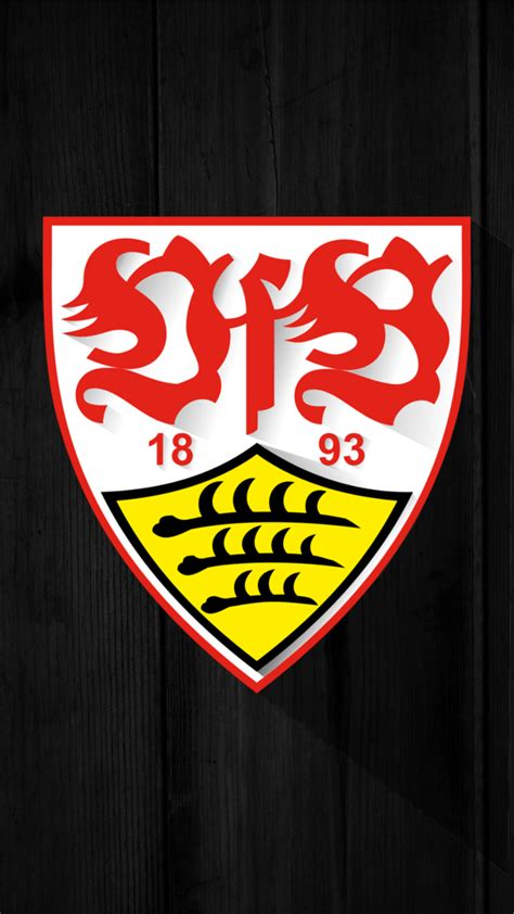 Best of all, it all happens right in the vfb, saving you the cumbersome process of cloning multiple frame buffers just to check out the difference, or opening your render in external image editing software only. VfB Stuttgart Wallpapers - Wallpaper Cave