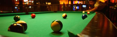 pool tables near me billiards stores near me pool table stores near me