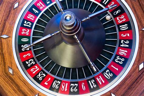 Cmo ganar en la ruleta electrnica - iJuego