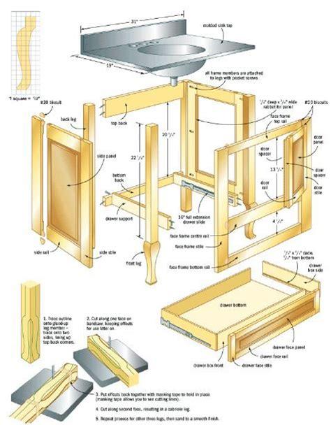 woodworking plans images  pinterest