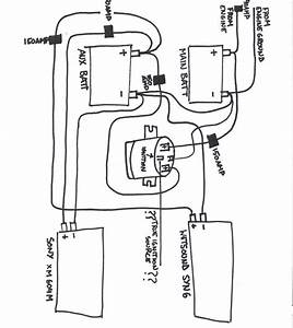 Stinger Sgp32 Wiring Diagram