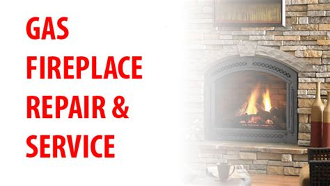 gas fireplace maintenance furnace repair gas lines water heaters propane